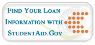 Find Your Loan Information with NSLDS