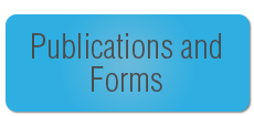 publications and forms